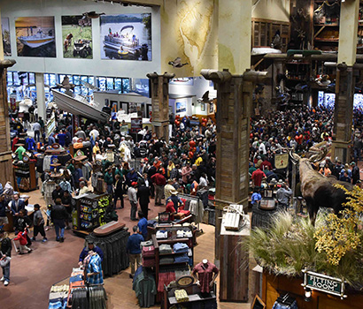 TOW_BassPro_Opening_1_410x350
