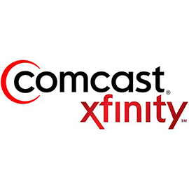 ComcastXfinity_logo_270x270